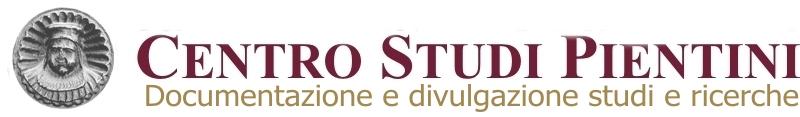 Centro Studi Pientini